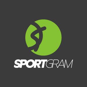 Sportgram