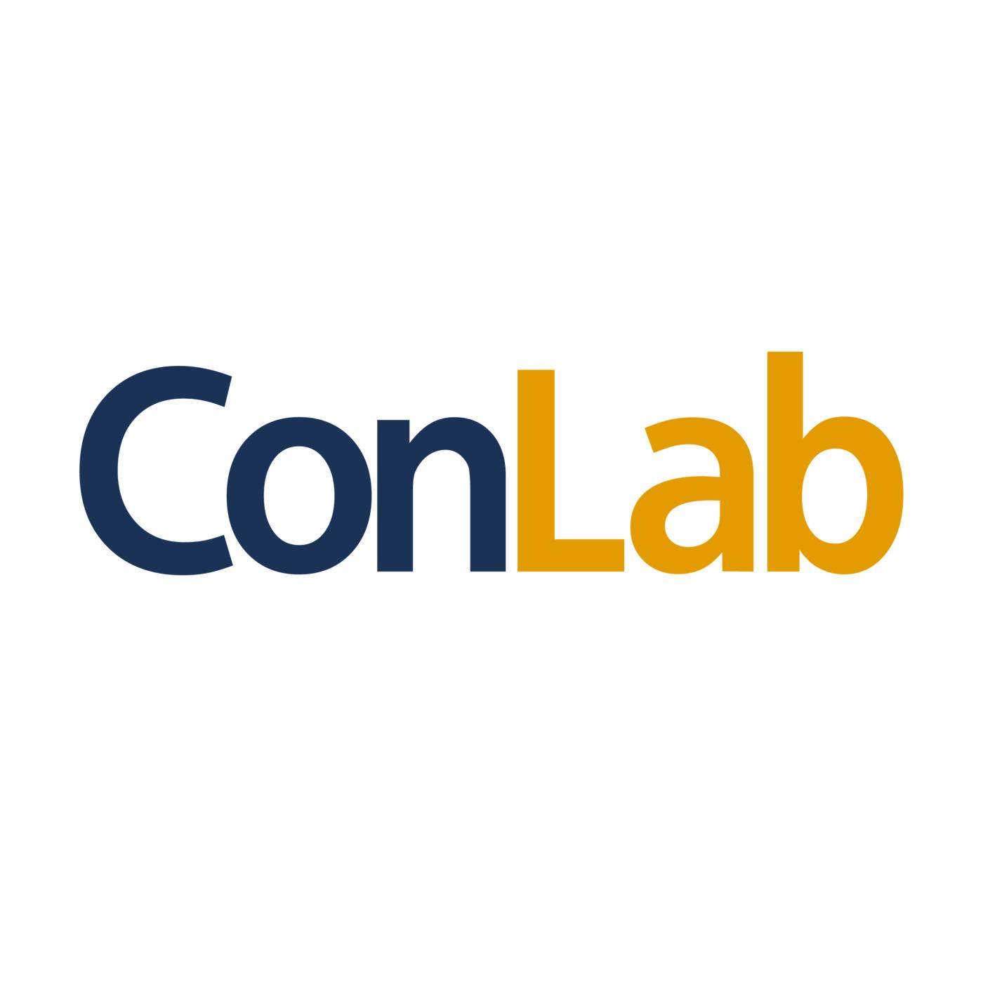 conlab