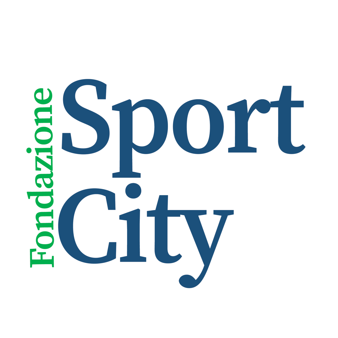SportCity png