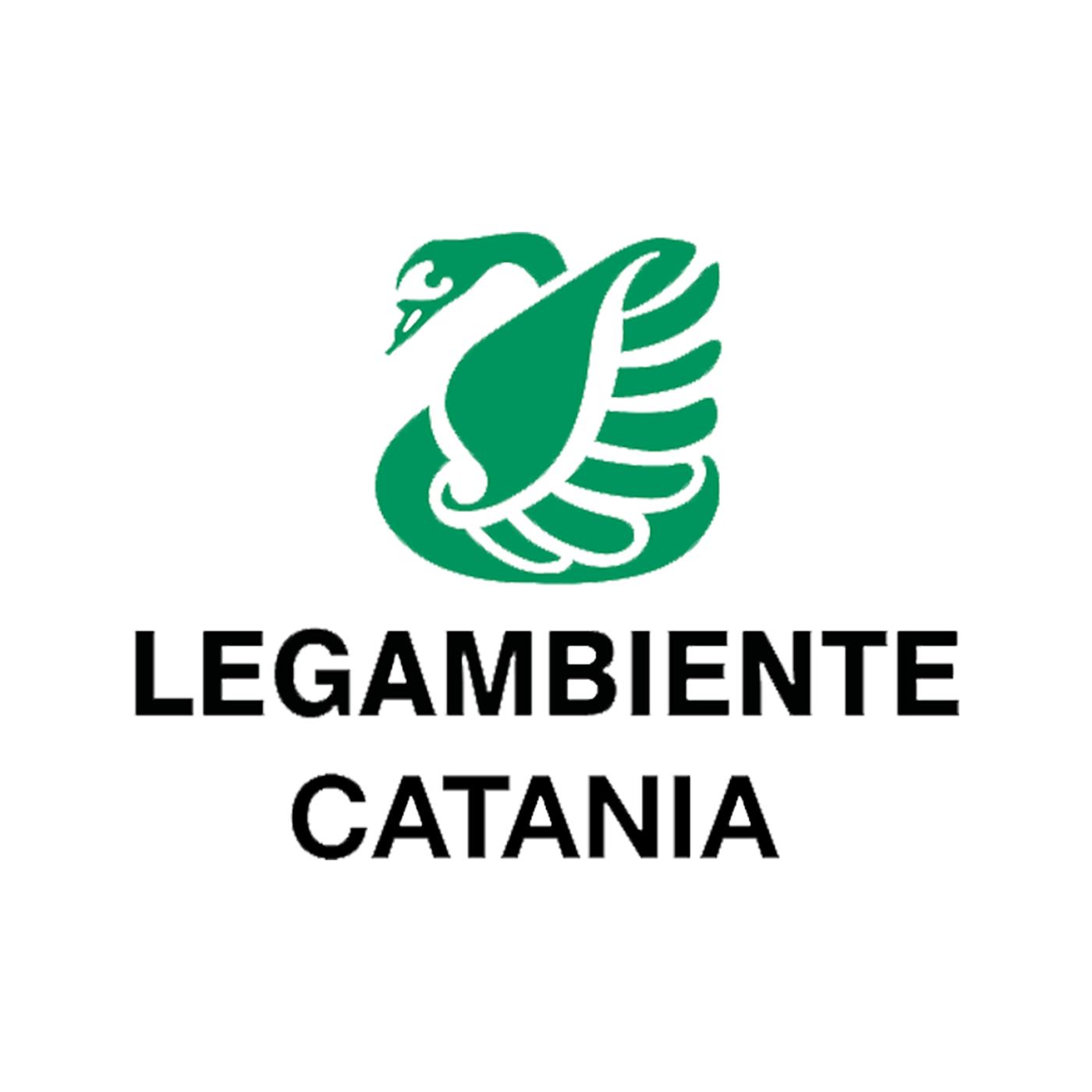 Legambiente Catania