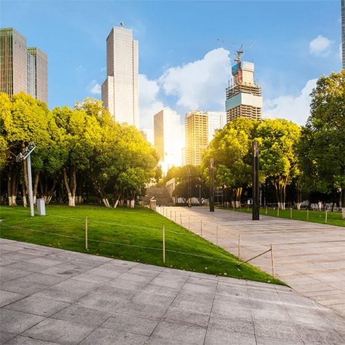 Parchi-Agos-Green-and-Smart-Park 2